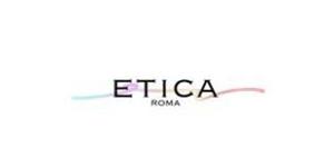 Etica Roma