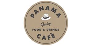 Panama Cafè