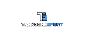 Trongone Sport